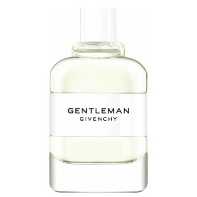 EVERGREEN EAU DE TOILETTE