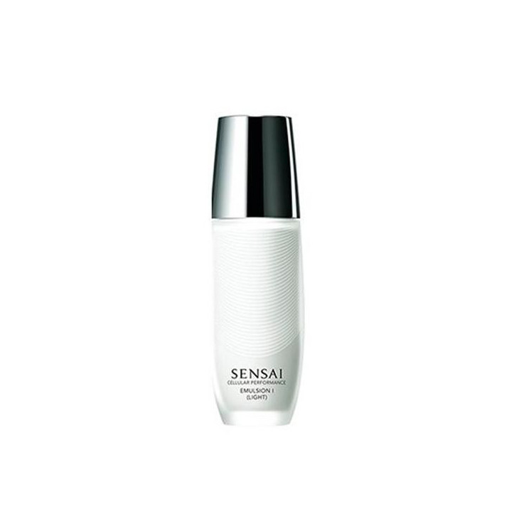 SKIN OXYGEN STRENGTHENING CONCENTRATE