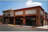 Centro Comercial Kasbah