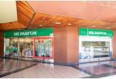 Centro Comercial Varadero